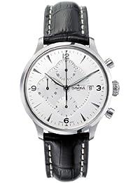 Davosa Vigo Automatic Chronograph 161.476.54