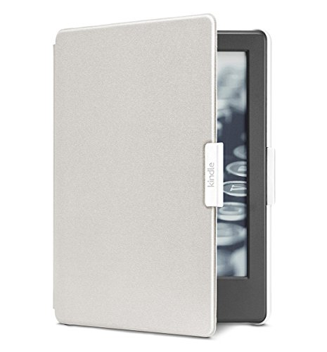 amazon-protective-cover-for-kindle-8th-generation-2016-release-white-grey
