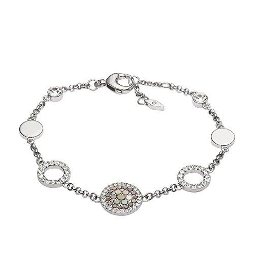 Fossil Damen- Armband JF02311040