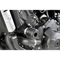 XSR 700 900 E-gepr/üftes Spiegel Set Yamaha XJ6 ABS // SCR 950 //