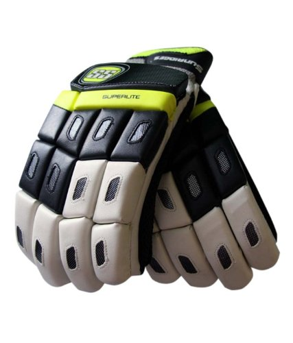 SS-Superlite-Cricket-Right-Hand-Batting-Gloves