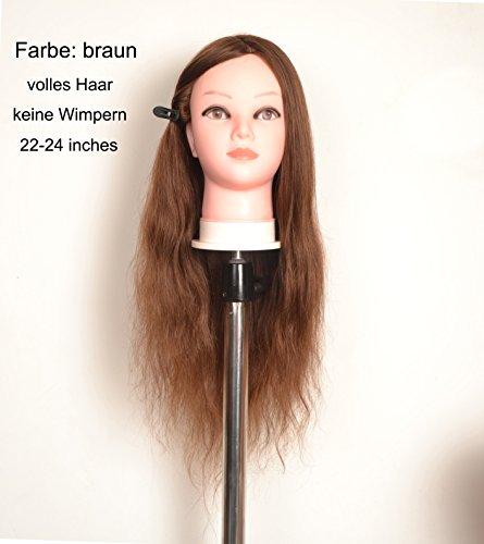 Bergmann Competition Long 60cm