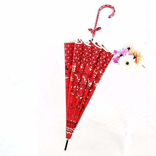 ssby-japanischer-langer-griff-der-automatischen-regenschirm-cute-cartoon-catcreativity-student-regen