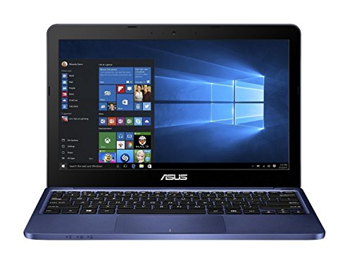 asus-e200ha-fd0042ts-116-inch-notebook-pre-installed-with-microsoft-office-365-intel-quad-core-atom-