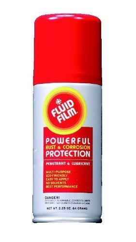 lubricant-corrosion-inhibitor-225-oz-by-fluid-film