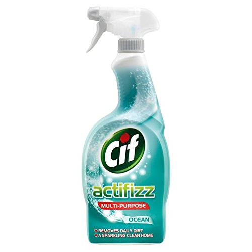 cif-actifizz-ocean-multiuso-spray-700-ml