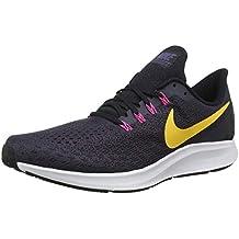 official photos de2e9 2e3de Nike Air Zoom Pegasus 35, Zapatillas de Running Unisex Adulto