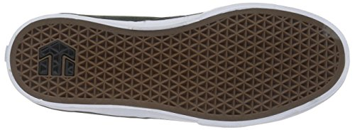 Etnies  Jameson Vulc, Chaussures de Skateboard homme FORREST