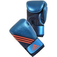 cost charm check out coupon codes Suchergebnis auf Amazon.de für: kickbox handschuhe - adidas