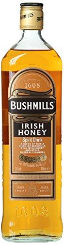 bushmills-irish-honey-whiskey-liqueur-1-litre