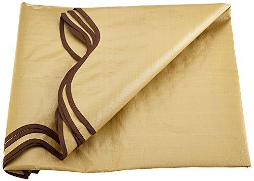 angerer-tetto-del-dondolo-210-x-145-cm-qualit-pe-colore-beige