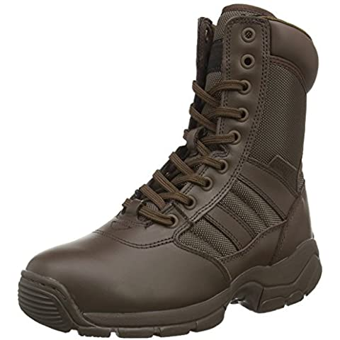 Magnum Panther 8.0 - Work Boots Unisex adulto