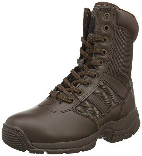 magnum-panther-80-work-boots-unisex-adulto-marron-brown-047-43-eu