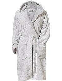 Amazon.co.uk: Love To Sleep Nightwear - Dressing Gowns / Nightwear ...