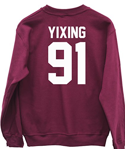 hippowarehouse-yixing-91-printed-on-the-back-unisex-jumper-sweatshirt-pullover