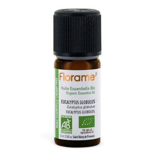 florame-huile-essentielle-bio-eucalyptus-globulus-10ml-