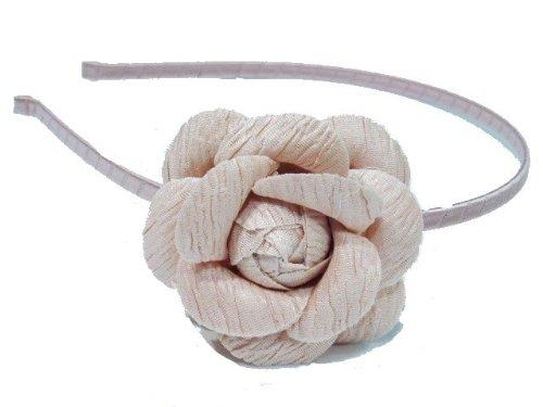 rougecaramel-accesorios-cabello-invernadero-cabeza-headband-flor-camelia-vieux-rose