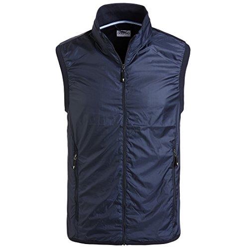 golfino-herren-professionelle-golfweste-wind-protection-ungefuttert-leicht-und-atmungsaktiv-blau-l