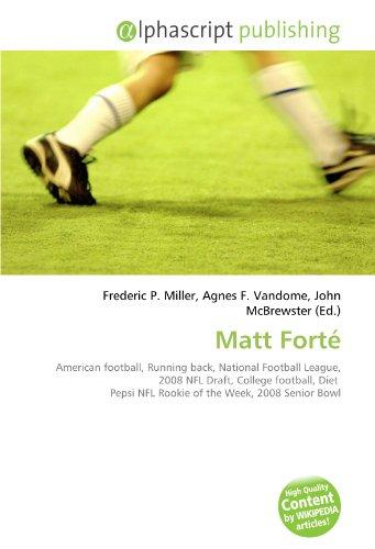 matt-forte-american-football-running-back-national-football-league-2008-nfl-draft-college-football-d