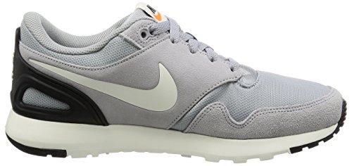 Nike Scarpe Da Ginnastica Vibenna Air Uomo Grigio (lupo Grigio / Vela / Nero)