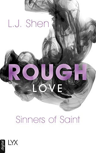 https://www.amazon.de/Rough-Love-Sinners-Saint-Shen-ebook/dp/B079M8GMC7/ref=sr_1_1_twi_kin_2?s=books&ie=UTF8&qid=1527795825&sr=1-1&keywords=rough+love
