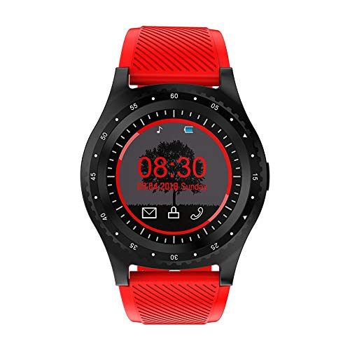 8Eninine L9 Smart Bracelet Wristband Heart Rate Monitor