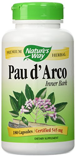 natures-way-pau-darco-corteccia-interna-545-mg-180-capsule