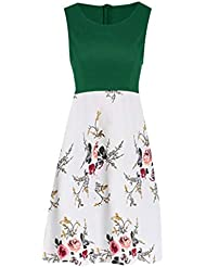 LAGENLOOK Tunika Long Shirt Bluse Kaftan Kleid XL-XXL-XXXL 48 50 52 54 56 58