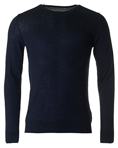 j-lindeberg-edvin-light-merino-crew-neck-knit-xl-navy
