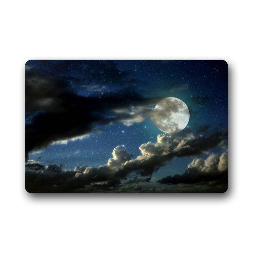 noche-de-luna-cozybath-tela-no-tejida-236-l-x-157-w-maquina-para-uso-en-interior-exterior-ducha-bano