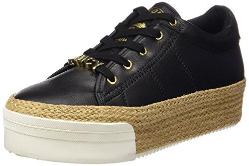 juicy-couture-blaine-zapatillas-de-deporte-para-mujer-color-negro-talla-38