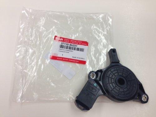 oem-suzuki-forenza-reno-2004-2008-transmission-range-sensor-switch-37720-86z01-by-suzuki