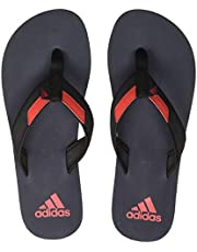 Adidas Men's Adirio Attack 2 Ms Slippers