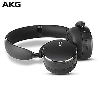 AKG Y500 Wireless Headphones