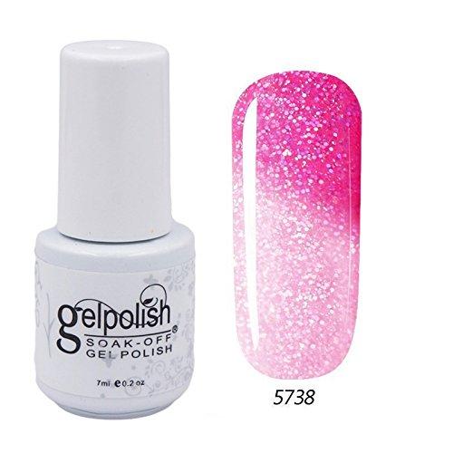 clhvuz-7ml-soak-off-temperature-color-change-chameleon-uv-led-gel-nail-polish-nail-art-base-top-coat
