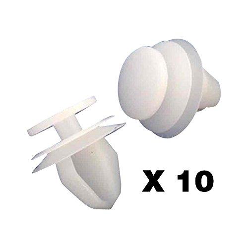 tuqiangr-citroen-peugeot-porte-interne-modanatura-pannello-di-tagliare-clip-vite-di-plastica-x-10-69