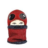 Personalidad Snowboard Pasamontañas Unisex Ski Hat Mascarilla A prueba de viento Escudo facial de motocicleta para