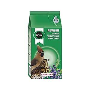 Versel Laga Orlux Remiline granulés 25 Kg
