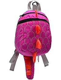 b7a7b8354e Pink Rucksacks   Trekking Backpacks  Buy Pink Rucksacks   Trekking ...