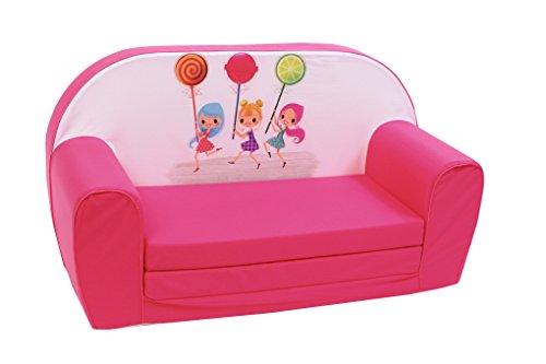 knorr-bebe-sofa-cama-para-los-ninos-la-razon-lollipop-rose-rosa