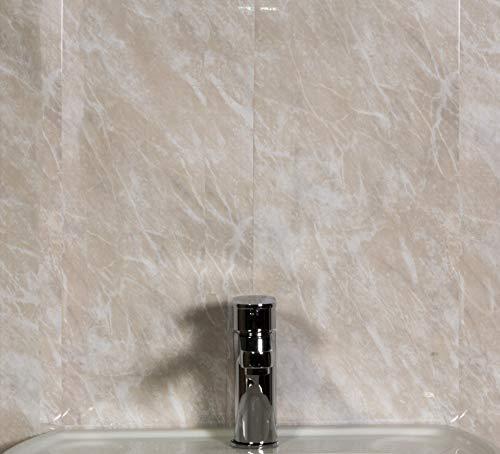 Dusche Wand-paneele bei Shopcog online kaufen   Jeden Tag ...