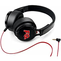 G-Cube FG PLAY Casque Traditionnel Filaire