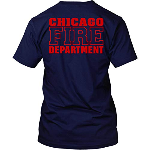 T-Shirt (Red Edition) (3XL) ()