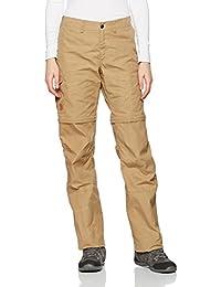 a17ba906cf94 Suchergebnis auf Amazon.de für  Braun - Hosen   Damen  Bekleidung
