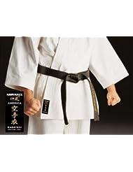 Karateanzug Kamikaze America