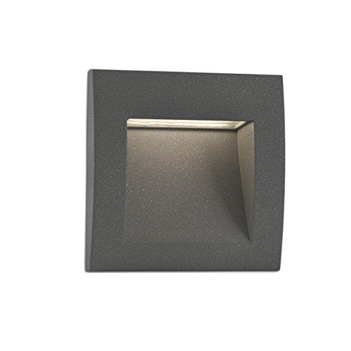 faro-barcelona-sedna-70148-empotrable-bombilla-incluida-led-3w-cuerpo-de-aluminio-difusor-de-cristal