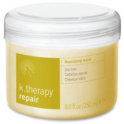 lakme-ktherapy-repair-nourishing-mask-pflegemaske-mit-sofortwirkung-250-ml