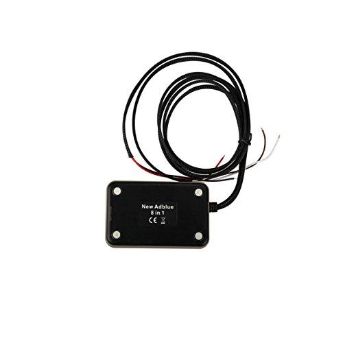 adblue-emulador-con-nox-sensor-8-en-1-para-multi-car-para-mercedes-man-scania-iveco-daf-volvo-renaul