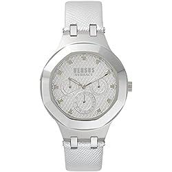 Reloj Versus by Versace para Mujer VSP360117