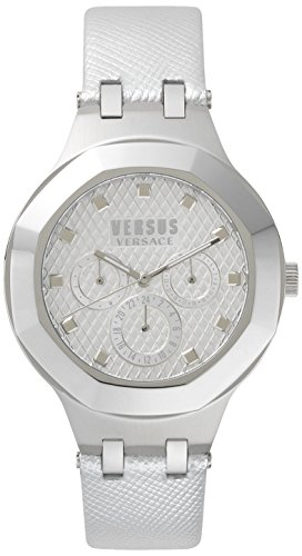 Versus by Versace Women's Watch VSP360117